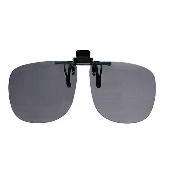 Cocoon Flip Glasses