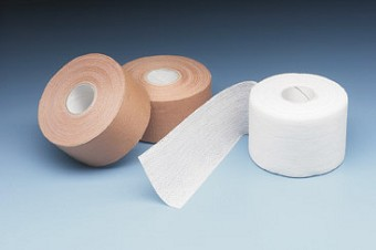 Image result for medical tape