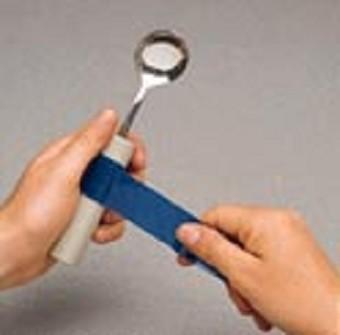 Non Slip Plastic Friction Fabric Grip Assistance Non