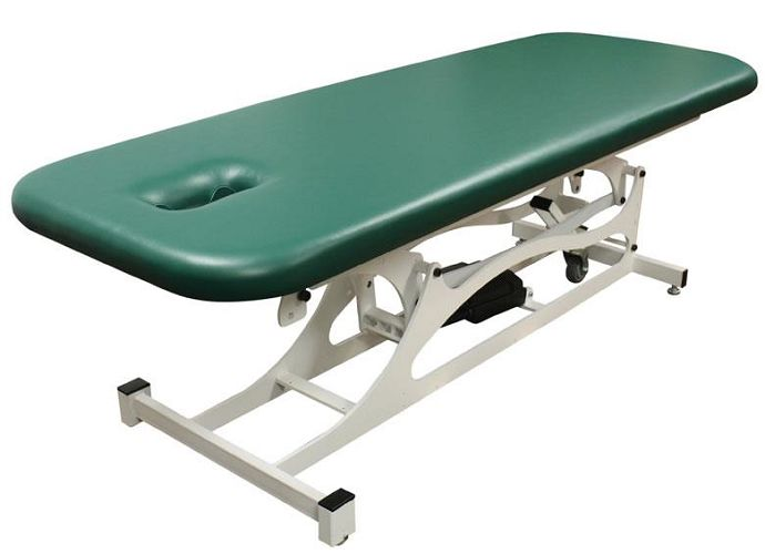 Thera P Physical Therapy Tables
