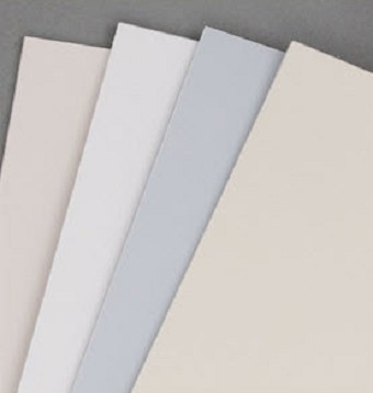 Splinting Thermoplastic Thermoplastic Sheets Sale