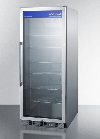 Medical Grade Refrigerators Amp Freezers Fda Compliant
