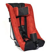 Pediatric Special Needs Car Seats