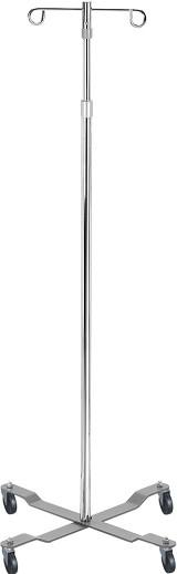 IV Poles