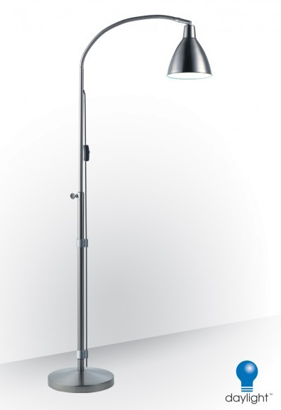 Floor Lamps Standing Lamps Amp Full Spectrum Lighting