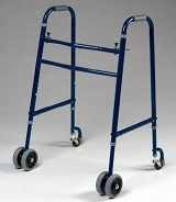 Bariatric Walkers