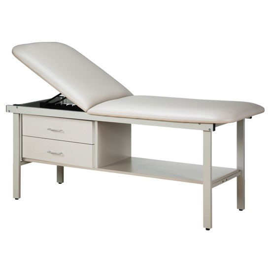 Medical Exam Tables Treatment Tables Exam Tables On