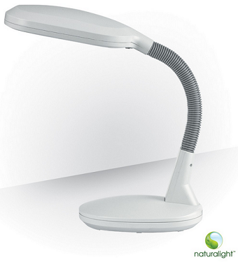 Desk Lamps And Led Reading Lamps For Bedside Tables