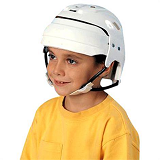 Special Needs Protective Childrens Helmets