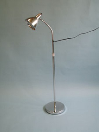 Medical Exam Lamps Floor Lamps Amp Task Lighting