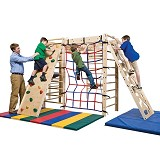 Pediatric Recreation Products