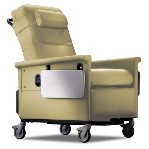 Pleasant Champion 56 Series Bariatric Recliner Beatyapartments Chair Design Images Beatyapartmentscom