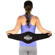 Back Braces for Posture