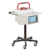 Phlebotomy Equipment