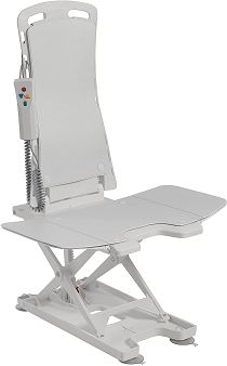 Bath Tub Lifts Power Bath Lifts Handicap Bathtub Discount Bath Lift Chair