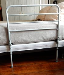 34 Best Bed Rails For Adults Seniors