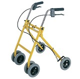 Pediatric Wheeled Walkers