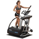 Cardio Exercise Equipment