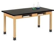 Science and Lab Furniture