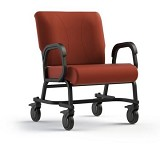 Chairs for Assisted Living