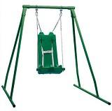 Swings and Swing Frames