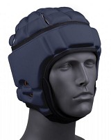 Protective Headgear