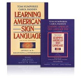 Deaf Education Books/Videos