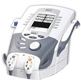 Ultrasound Stim Combo Therapy