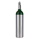 Oxygen Cylinders