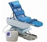 Pediatric Bath Tub Lifts