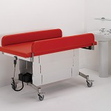 Pediatric Changing Tables