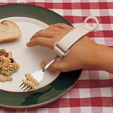 Assistive Dining Products
