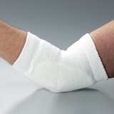 Elbow Protection and Supports