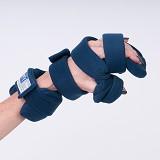Wrist and Hand Orthosis