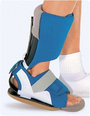 Foot Drop Products