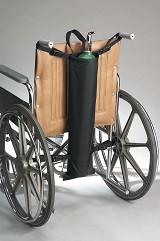Oxygen Cylinder Accessories