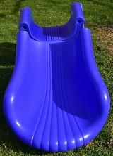 Playground Equipment Accessories