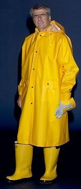 Work Rainwear