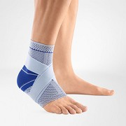 Ankle Braces and Supports