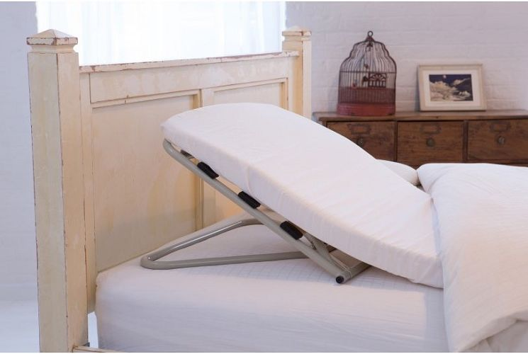 Abely Lift Me Up Adjustable Bed Surface For Recline And Elevation