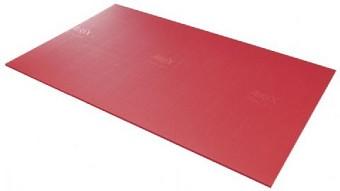 Exercise Mats Rubber Flooring Gymnastics Mats