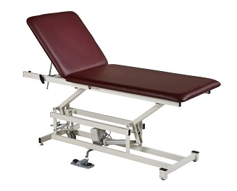 Treatment Tables Exam Tables Physical Therapy Tables
