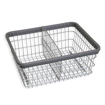 Laundry Cart Laundry Basket Rolling Laundry Cart