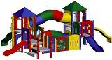 Playground Equiment