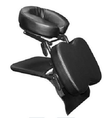 lightweight portable massage chairs for massage therapy