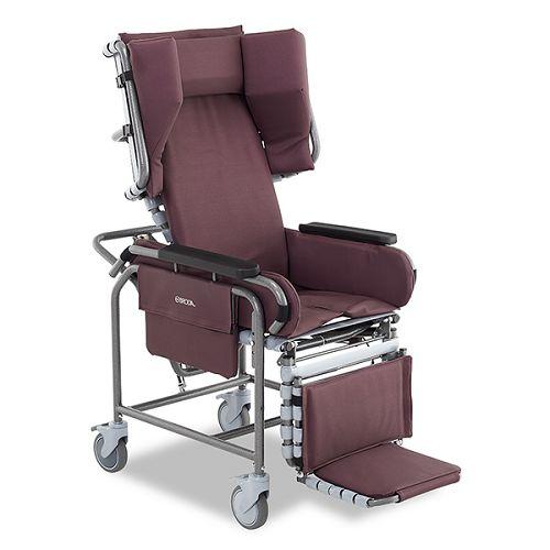 Brilliant Broda 30Vt Centric Tilt Semi Recliner Chair For Long Term Care Short Links Chair Design For Home Short Linksinfo