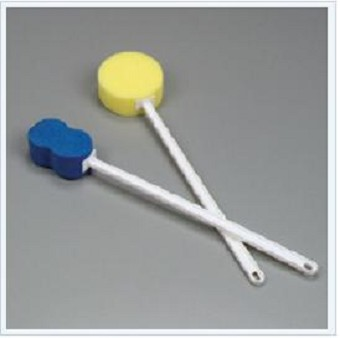 Hygiene Handicap Accessories Personal Hygiene
