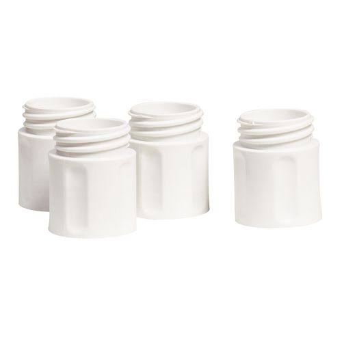 Admirable Replacement Components For Etac Cloo Raised Toilet Seat Pdpeps Interior Chair Design Pdpepsorg