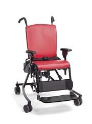 Pediatric Activity Chairs