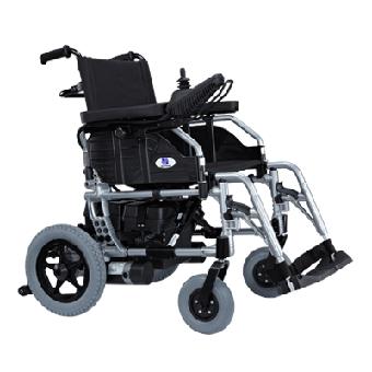 Discount Pediatric Wheelchairs Amp Wheelchairs For Kids